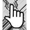 22951731-clicca-mano-puntatore-icona-vector-eps8
