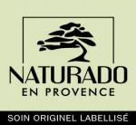LOGO-NATURADO-2-RID