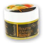 Naturado-Balsamo-Albicocca-Karite-bio-300ml