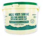 Naturado-secchiello-Argilla-Verde-superfine2-5kg