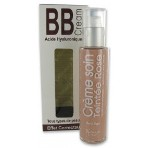 bb-cream-ha-teintee-rose-50-ml
