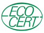 Le Comptoir Provenc¸al des Argiles e` stata una delle prime aziende a partecipare al progetto Ecocert France per il controllo e la certificazione di cosme´tici naturali e biologici.