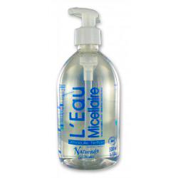 naturado-eau-micellaire-bio-100-ml