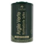 poudreur-surfine-argile-verte-montmorillonite-300-gr