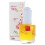 rosalia-serum-absolu-anti-age-bio-30-ml
