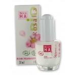 rosalia-serum-ha-acide-hyaluronique-30-ml