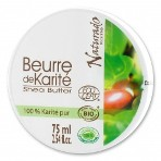 mini-naturado-beurre-de-karite-bio-75-ml
