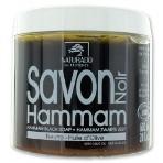 naturado-savon-noir-hammam-bio-600-ml